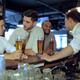 Activities Of Real men in a Bar With Beer - VideoHive Item for Sale
