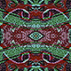 5 Tribal Ornament Patterns - GraphicRiver Item for Sale