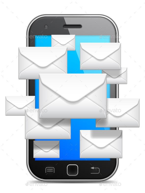 Mobile Communications - Communications Technology