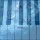 Beautiful Elegant Piano Logo 1