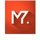 Elegant Minimal Logos Pack