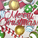 Christmas Card Package - VideoHive Item for Sale