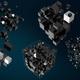 Blockchain Cubes - VideoHive Item for Sale