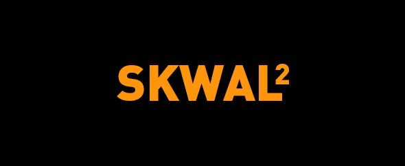 Skwal2 banniere