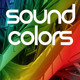 Shine Colors - AudioJungle Item for Sale
