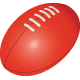 football - GraphicRiver Item for Sale