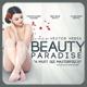 Beauty Paradise - Movie Poster