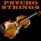Psycho Strings FX