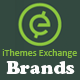 Exchange Brands - CodeCanyon Item for Sale