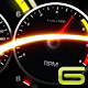 HD Feel The Need For Speed Loop - VideoHive Item for Sale