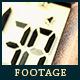 Digital Timer 310 - VideoHive Item for Sale