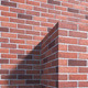 Random Red Brick - 3DOcean Item for Sale