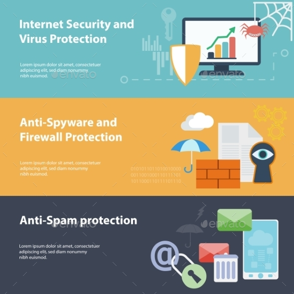 Hacking Virus Protection Concepts - Web Technology