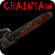 Chainsaw Attack Monster