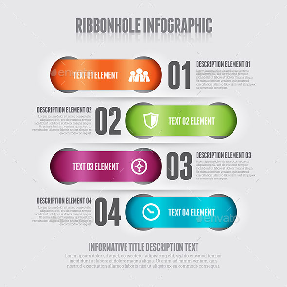 Doublehole Infographic - Infographics