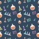 Lab Pattern - GraphicRiver Item for Sale