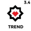 thubmnail trend.  thumbnail