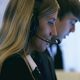 Call Center Operator - VideoHive Item for Sale