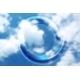 Sky Backgbround - GraphicRiver Item for Sale