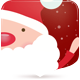 Santalicious - Responsive Email Template - ThemeForest Item for Sale