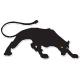 big black cat - GraphicRiver Item for Sale