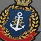 Royal Emblem - GraphicRiver Item for Sale