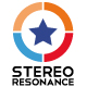 Acoustic Piano Logo