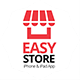 EasyStore - Product & Iphone, Ipad App With Panel V1.1 - CodeCanyon Item for Sale
