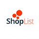 ShopList Iphone, Ipad App with iAd V1.1 - CodeCanyon Item for Sale