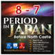8 Before North Castle Vol.7 | Period in JAPAN - GraphicRiver Item for Sale