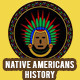 Native Americans History