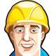 Builder - GraphicRiver Item for Sale