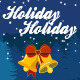 Holiday Wishes - VideoHive Item for Sale