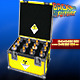 BTTF Plutonium Box - 3DOcean Item for Sale