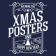 Animated Christmas Posters - VideoHive Item for Sale