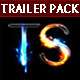 Epic Trailer Pack