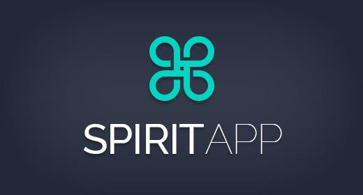 SpiritApp Collection