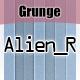 Funny Grunge