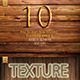 10 Background Wood Texture part 1