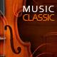 Mendelssohn Op. 30 Andante Espressivo in E-Flat Major