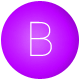 72 High-Res Blurred Backgrounds - Bundle - GraphicRiver Item for Sale