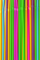 Colorful drinking straws - PhotoDune Item for Sale