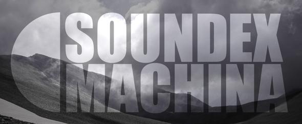 Sound%20ex%20machina%202