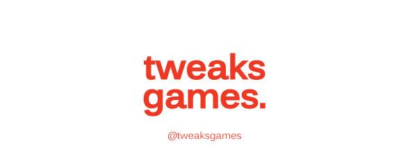 Tweaks games profile picture