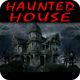 Haunted House Ambience