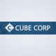 Cube - Corporate Video Package - VideoHive Item for Sale