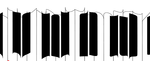 Music11123