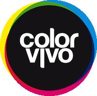 Colorvivo logo 200px