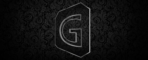 G logo small
