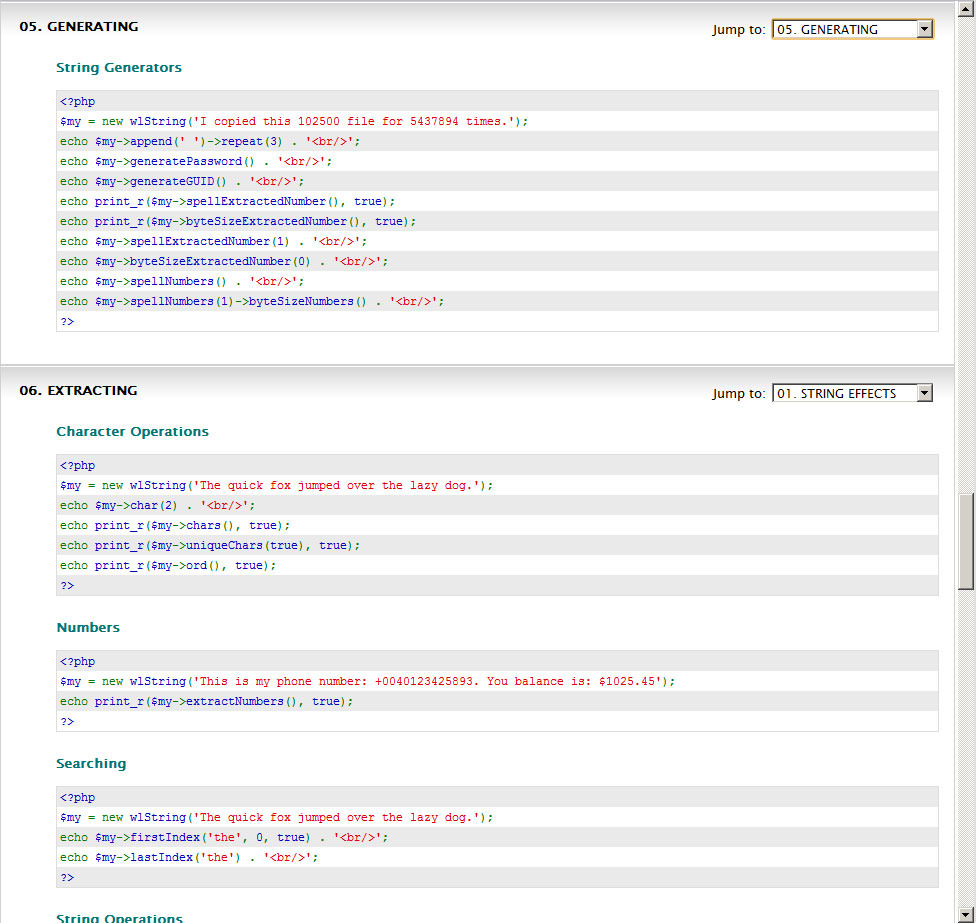 php soundex online